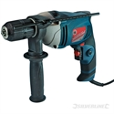 Picture for category Silverstorm Power Tools