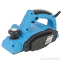 Picture for category DIY Power Tools
