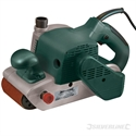 Picture for category Pro Range Power Tools