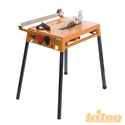 Picture for category Triton Saw Table