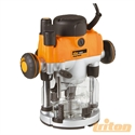 Picture for category Triton Power Tools
