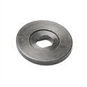 Picture of BLADE FLANGE INNER & OUTER