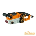 Picture for category Belt Sander 76mm TA1200BS (330125)