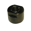 Picture of COLLET ASSY 1/2""