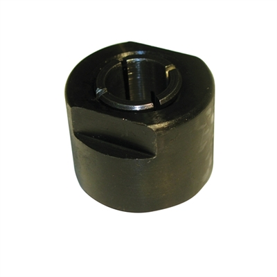 """Picture of COLLET ASSY 1/2"""""""