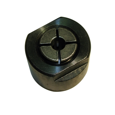 Picture of COLLET ASSY 1/4""