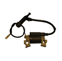 Picture of HIGH VOLTAGE IGNITION COIL INC HT LEAD