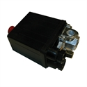 Picture of PRESSURE SWITCH