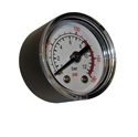 Picture of PRESSURE GAUGE (SMALL)