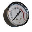 Picture of PRESSURE GAUGE (LARGE)