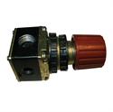 Picture of REGULATOR VALVE