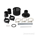 Picture of WATERPUMP SPARE KIT