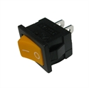 Picture of RUN SWITCH