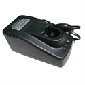 Picture of 18V BATTERY CHARGER 1HR