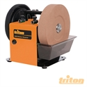 Picture for category Triton Wetstone Sharpener 120W (949257)