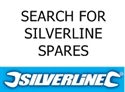 Picture for category SEARCH SILVERLINE SPARES