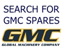 Picture for category SEARCH GMC SPARES