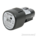 Picture of BATTERY 10.8V