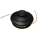Picture of BUMP FEED SPOOL HEAD