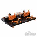 Picture for category Triton Router Table Module TWX7RT001