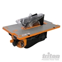 Picture for category Triton Circular Saw Module TWX7CS001