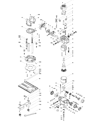 Chrysler Cirrus Wiring Diagrams